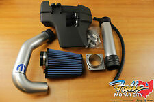 2011-2018 Chrysler 300 Dodge Charger Challenger 3.6L Cold Air Intake Mopar OEM