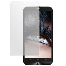 Protecteur d'ecran en verre trempée pour Asus Zenfone 2 Laser 5.5'' (ZE550KL)