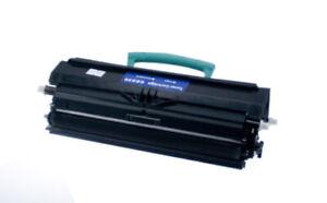 XXL Toner für LEXMARK E230 0024036SE * Top Qualität *