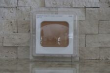 Clinique Moisture Surge CC Cream Compact SPF 25 Refill - Deep (NEW)