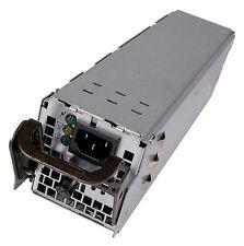 Dell 700w Poweredge 2850 Power Supply NPS-700AB-A R1446 / JD195 Server PSU