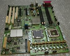 Dell HD812 0HD812 PowerEdge SC1430 Dual Socket 771 Motherboard