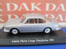 Die cast 1/43 Modellino Auto Lancia Flavia Coupe Pininfarina 1961