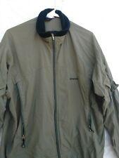 Patagonia  Jacket  PCU  ECWCS Large     #6