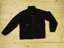 Marmot Adamant Jacket Wool SoftShell Gore-tex Windstopper Coat Men's Large EUC