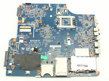 Sony VAIO VGN-NR NR260E Laptop Motherboard A1418703B * New Genuine B-9986-062-5