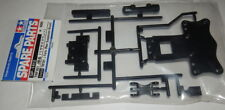 Tamiya TRF201 J Parts - Rear Suspension Mount NEW 51412