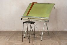 More details for vintage parallel motion drawing board