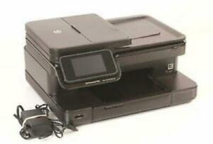 HP PhotoSmart 7510 7515 All-In-One Thermal Printer