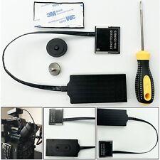 CFAST to SSD MSATA Card Adapter Converter For CANON C200 C300  1DX2 URSA