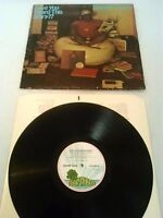 SWAMP DOGG - HAVE YOU HEARD THIS STORY?? LP + INNER!!! UK 1ST PRESS ISLAND ILPS