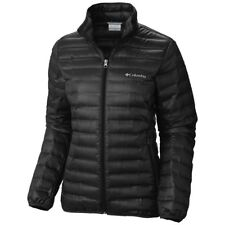 Columbia Forward Down Jacket W