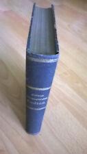 Geographisches Handbuch zu Andrees Handatlas 1894