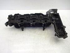 Ventildeckel Ford 2,0 TDCi Diesel T7CL 9806147980