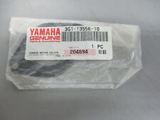 NOS Yamaha Manifold Gasket 1975-1983 XS650 XS 650 3G1-13556-10