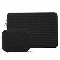MOSISO Laptop Sleeve Compatible with 2018-2020 MacBook Air 13 inch A2179 A1932,