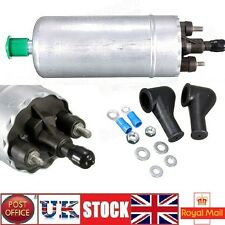 External In-Line Fuel Injection Pump 12V Powerful Bosch Replacement 0580464070