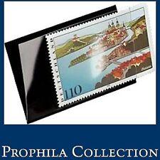 PRINZ W 920  Block-cut-to-sizes 96 x 206 d 5 pcs.