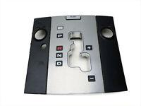 Blende Pannel Einbaurahmen für Schaltkulisse Hyundai IX55 09-11 ET1411