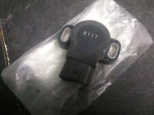 08-18 OEM Yamaha Throttle Position Sensor # 3P6-85885-00-00 FJR WR  SR  LMS
