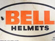 Bell Helmets NOS NEW 5209 Eccentric Button Screw