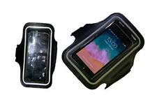 Brand new Phone Gym Running Jogging Exercise Sports Velcro Armband Holder Strap