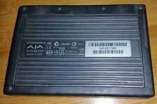 AJA 500GB KISTOR500USB FOR Ki Pro USB 3.0 Hard Disk Drive Video Recorder Player