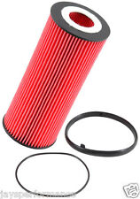 KN OIL FILTER (PS-7015) REPLACEMENT HIGH FLOW FILTRATION