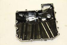 11/16 Kawasaki Z 800 Año Fab. 13- Cárter De Aceite Carter De Aceite Motor