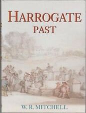 Harrogate Past, Excellent, Books, mon0000152112