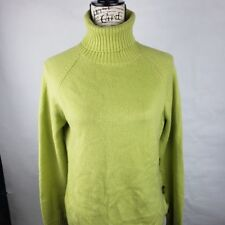 mossimo womans sweter size 1