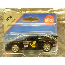 ** Siku 1456 Siku Super Cup-Race Porsche 911