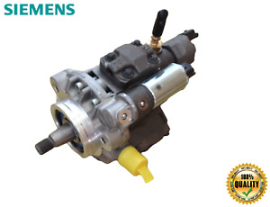 FUEL INJECTION PUMP for FORD FOCUS MK2 C-MAX S-MAX GALAXY MONDEO MK4 IV 1.8 TDCI