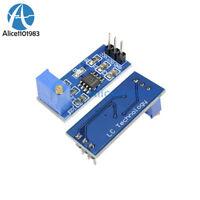 NE555 adjustable frequency pulse generator module For Arduino Smart Car