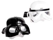 Star Wars Taucherbrille Tauchmaske Tauchen Schwimmbrille Schwimm-Maske