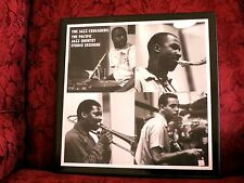 JAZZ CRUSADERS - MOSAIC: PACIFIC JAZZ QUINTET STUDIO SESSIONS - 6 CD BOX SET NEW