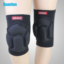 2Pcs Tourmaline belt self heating knee pad Magnetic Therapy knee support Z15301