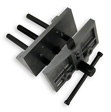 Olympia Tools Woodworking Tools Vise Grip Carpentry Tool Work Bench Vise Clamp