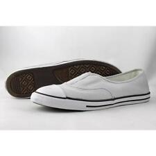 Chaussures Converse pour femme pointure 40