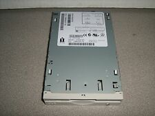 Iomega 250MB IDE Internal Zip Drive Z250ATAPI Beige