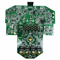 For IRobot Roomba 805 860 Vacuum Cleaner Circuit Board Motherboard Mainboard