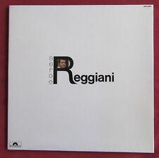 SERGE REGGIANI LP ORIG FR