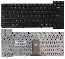HP/Compaq Laptop Keyboard 337016-001 NX7000 NX7010 ZT3000
