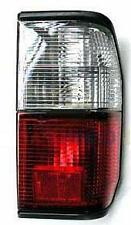 NEW TAIL LIGHT LAMP for FORD ECONOVAN MAZDA E SERIES VAN E2000 1999-2006 RIGHT R
