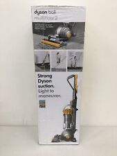 *New* Dyson Ball Multi Floor 2 Upright Vacuum | Yellow | New Factory Sealed
