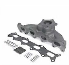 KIT COLLETTORE SCARICO FIAT DOBLO MULTIPLA 1.6 16v Bipower,Natural power dal 03