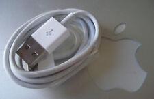 Apple USB Lightning Câble de Données principal Chargeur iPhone 5/5s/c/6/plus