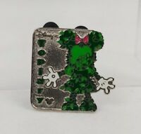 Disney Trading Pins 51040 WDW - Hidden Mickey Collection - Topiaries (Minnie)