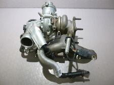 Audi Q5 8R TFSI Turbo Turbolader 06H145713D turbocharger VW Seat Skoda A5 8T A4