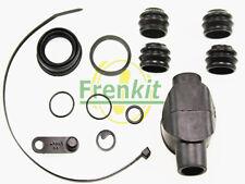 Rear Brake Caliper REPAIR KIT CITROEN SAXO ZX PEUGEOT 106 / 205 / 206 / 306